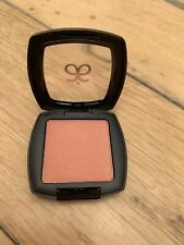 Arbonne Blusher Blush Blossom New