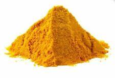 Coenzyme Q10 powder - 100% Pure Natural ubiquinone