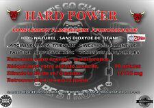 Puissant Aphrodisiaque Hommes 30 pills Stimulant Sexuel  Livraison discrete 48h