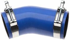 Turbocharger Intercooler Hose Kit-Hose Kits (Molded) Gates 26262