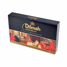 Dilmah Ceylon Tea Celebrations - Classic 80 Tea Bags