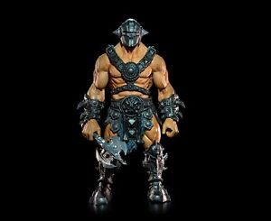 Four Horsemen Mythic Legions: Half-Giant / Deluxe Legion Builders 1 (Pre-Order)