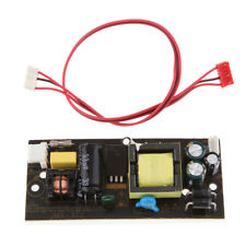 """Built-in Power Supply Board Pannel for 15""""-24'' LCD TV Monitor Display"""
