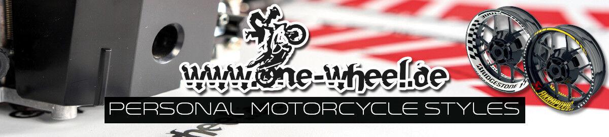 One-Wheel24