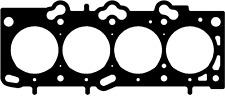 MLS CYLINDER HEAD GASKET - HYUNDAI ELANTRA XD FC HD 1.8L 2.0L G4EB G4GC 00-5/11