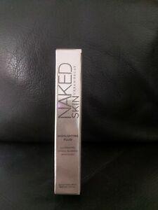 Urban Decay Naked Skin Highlighting Fluid 6g