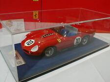 Ferrari LeMans-Auto-Modelle im Maßstab 1:18