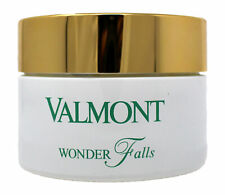 Valmont Purity Wonder Falls 7 Ounce