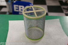 Can Am BRP DS450 DS 450 Air Filter Cage X Stock OEM 2008-2009