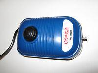 Osaga Durchlüfterpumpe mit 1 Ausgang MK-9501 192l/h