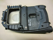 Luftfilterkasten Mercedes Luftfilter Mercedes W212 W 212 6510901101 W204 204 651