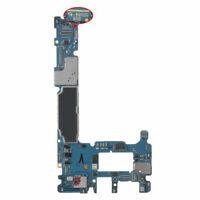 Samsung Galaxy Note 8 64GB N950U Main Motherboard Unlocked Logic Board