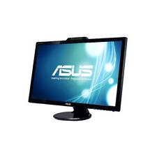 Asus VK278Q 27 inch WideScreen 2ms 10,000,000:1 VGA/DVI/HDMI/DisplayPort LCD