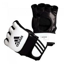 adidas Pro Training MMA Gloves