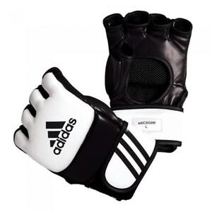 adidas Pro Training MMA Gloves