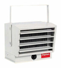 Dayton Electric Home Space Heaters For Sale Ebay