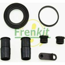 Frenkit 230906 Reparatursatz Bremssattel Hinterachse