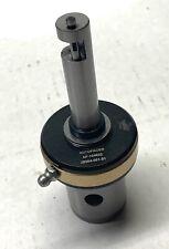 Steiner Autofacer Back Spot Facing Tool Af 104022 28364 001 01 New