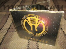 Rare Starship Troopers Remixes 5Tr Version Eden Sarah Brightman 1998 Eden Fly