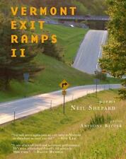 Vermont Exit Ramps II (Paperback or Softback)