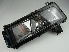 Original VW Nebelscheinwerfer Nebelleuchte links Fahrerseite VW Touran 5T