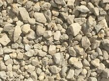 Cotswold Cream 20mm Gravel - Bulk Bag - £59.00