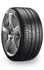 Neumáticos 235/35 R19 para coches