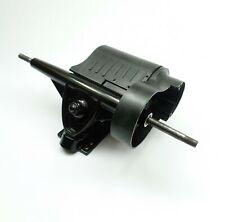 Yuneec E-GO 2 Ersatzteil EGOCR012 Kpl Hinterachse mit Motorkäfig ohne Motor YEG®