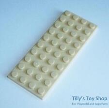 x25 in a set *BRAND NEW* City Star Wars Marvel 3001 Lego 2x4 Yellow Brick