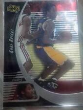 Kobe Bryant Ionix