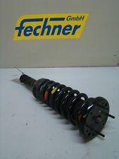 Stoßdämpfer HR Jaguar XK J43 4.2 Feder shock absorbers spring 8W83-18080-AB
