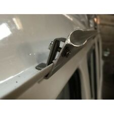 Aluminium Westfalia 2.5m Awning Rail for VW T2 Splits C9536L