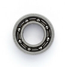 ROULEMENT A BILLES 9X14X3 INOX STAINLESS STEEL S 679 (1pc) OUVERT OPEN bearing