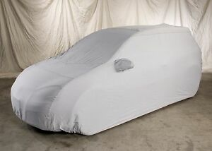 Volkswagen -- Golf, Golf R, GTI, 1985-2019 Custom Car Cover - NEW WeatherAll