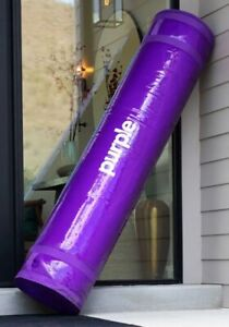 New/In Box Purple 4 Hybrid Premier Mattress (Queen Size)
