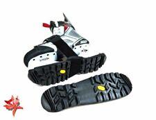 Skaboots Walkable Skate Guards