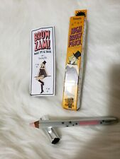 Benefit Cosmetic high brow pencil ( 100% authentic and new)