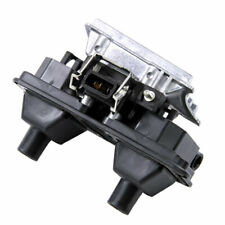 VW PASSAT 1.8 Bougicord Car Replacement Ignition Coil