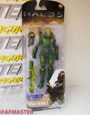 """Halo 5 serie 2 Spartan Hermes McFarlane Toys 6"""" Figura De Acción"""
