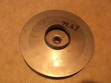 """New Bell and Gossett P81826 Full Runner IMPELLER 4.75"""" GOULDS 2L42"""