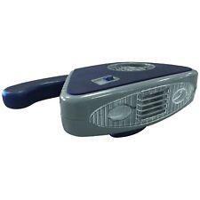 Car Fan And Heater Defrost Van Caravan Heating Element Cooling 12 Volt