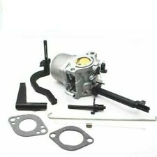 Carburetor Carb For Briggs Amp Stratton 030430 Storm Responder 5500 Watt Generator