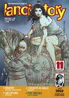 Lanciostory Anno XXXIII N°43/ 29/OTT/2007 - Settimanale di fumetti - Edit. EURA