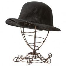COMME des GARCONS Upholstered hat(K-42816)