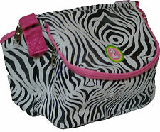 Balanced Day Lunch Bags Kits  NEW PRICE! A Great GIFT IDEA! FAST Shipping!