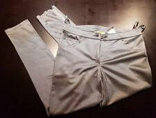 🔼 Hose von BiBA    🔼 Größe: 38 getragen