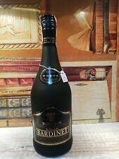 Brandy Bardinet 70cl 40%