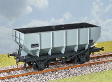 Parkside Models PS108 BR / LNER Rivetted 21T Coal Hopper Kit O Gauge