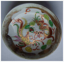 Porcelain Chinese Antiquities