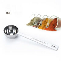Sabatier Professional Stainless Steel Solid Spoon SABTG202